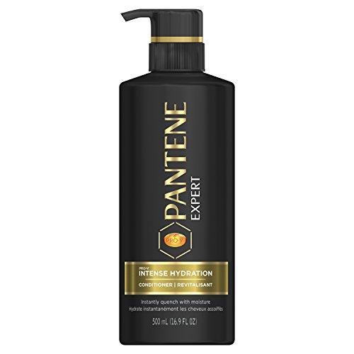 Pantene Expert Pro-V Intense Hydration Conditioner, 16.9 oz
