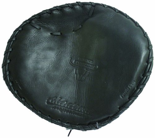 Akadema Pancake Glove (Right, 30-Inch) (Akadema Professional Baseball)