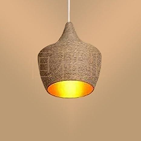 Candelabros Style Clear techo luz sombra Easy Fit colgante ...