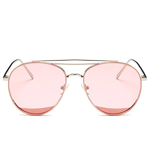 My.Monkey Summer Equipment Classic Cool Fashion Transparent Sunglasses for Women and - Online Sunglasses Ucb