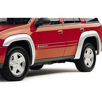 egr fender flares for 2000 2004 toyota tundra automotive. Black Bedroom Furniture Sets. Home Design Ideas
