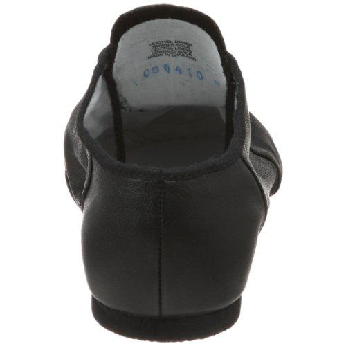 Bloch Women's Shoe Jazzsoft Jazz Black q4qfgxn