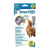 Catit Design SmartSift Liner for Cat Pan with