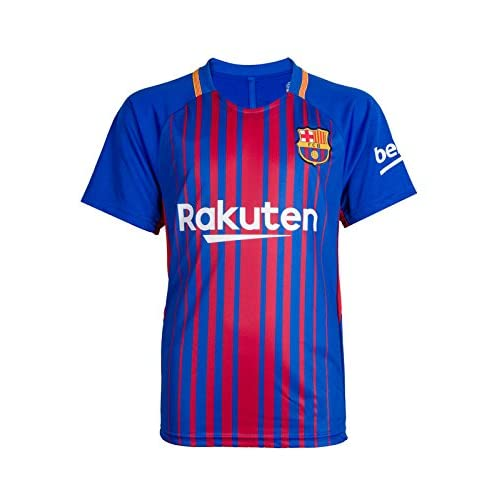 49392bdf762f ... Football Stitched Nike NCAA Jersey free shipping Barcelona 11 Neymar  2017 2018 Home - Kids Jersey Shorts - Mens West Virginia ...