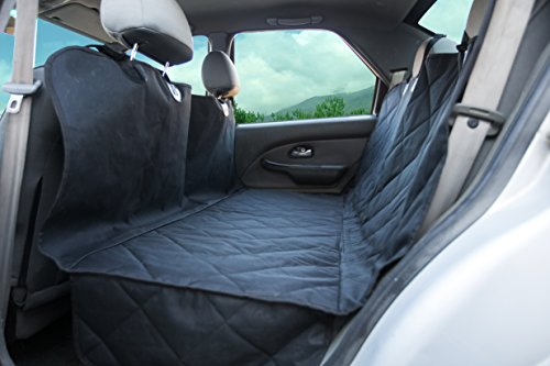 waterproof-pet-seat-cover-car-bench-seat-protector-for-pets-large-sized-dogs-hammock-seat-cover-for-
