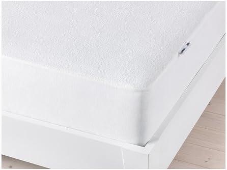 Coprimaterasso Impermeabile Matrimoniale Ikea.Ikea Gokart Coprimaterasso Matrimoniale Amazon It Casa E Cucina