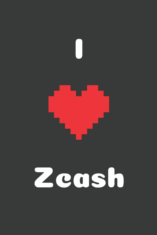 zcash į btc bitcoin areštas