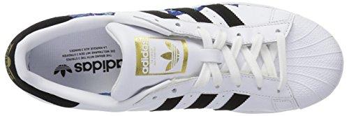Adidas Originals Women's Superstar shoes Running Running Running - Choose SZ color 02fdb4