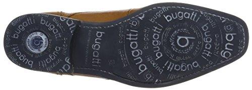 Karrimor Cordones - Marrón/Negro, Zapato 120 cm