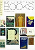 Miller's Collecting Books (Miller's)