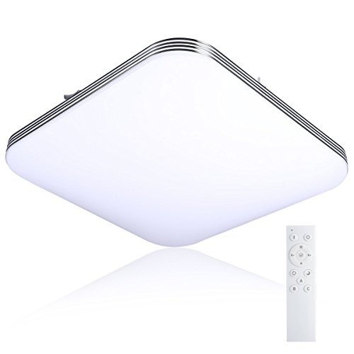 Led Inset Ceiling Lights in US - 2