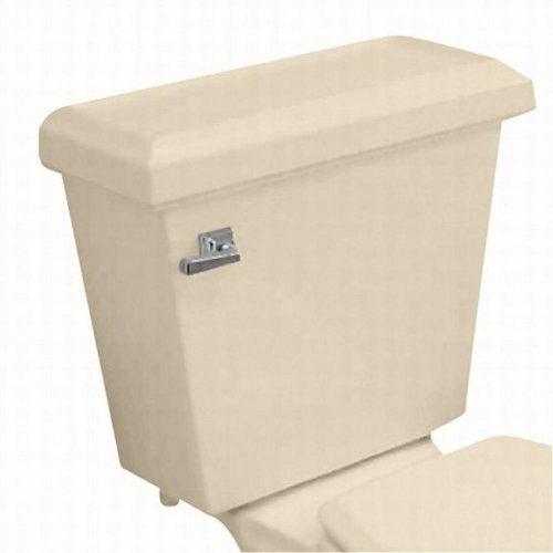 American Standard 735097-701.178 Town Square Cover Toilet by American Standard