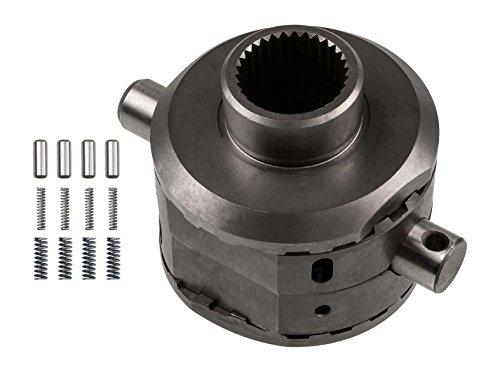 Powertrax 1610-LR Lock-Right (Toyota 8