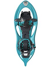 TSL Mujer 305Ride El Calzado de Nieve