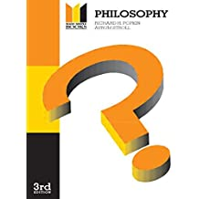 Philosophy Made Simple, Third Edition (Made Simple Books)
