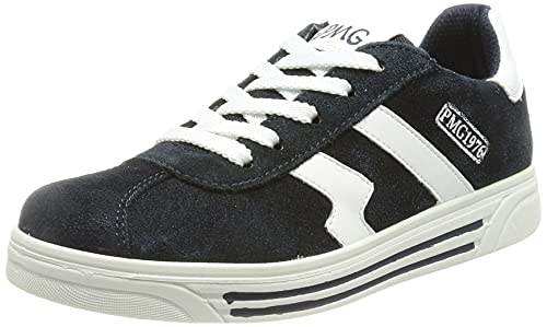 PRIMIGI Herren PHU 73875 Sneaker