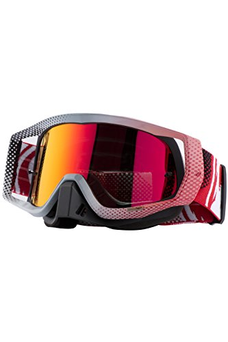 Dragon Vendetta goggles red goggles (Dragon Vendetta Goggles)
