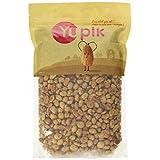 Yupik Honey Peanuts, 1Kg
