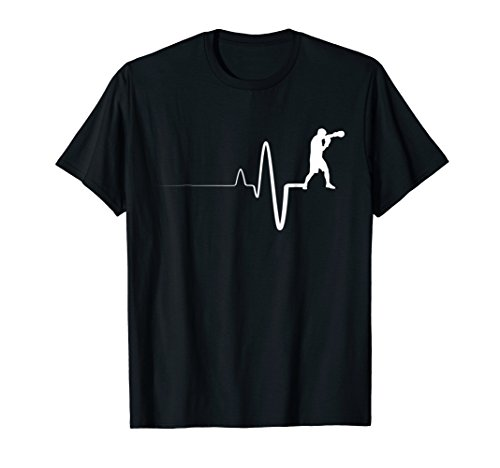 Perfect Special Heartbeat Boxing ()