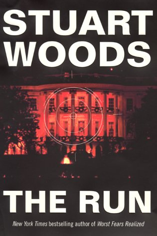 stuart woods books in reading order