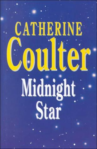 book cover of Midnight Star