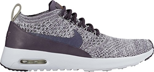 THEA NIKE MAX Violet FK ULTRA AIR Violet Basket modelo NIKE Basket color marca Raxn8Ywzq