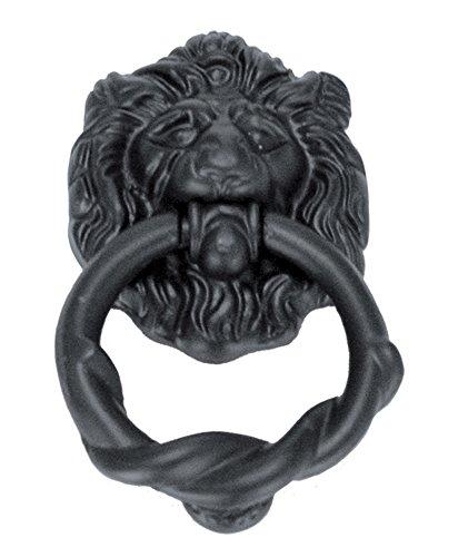 Imex el zorro 73201 - Battente leone (165 mm)