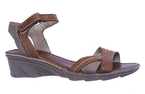 Cuoio Cuir 181K8704MHQ Taupe Cuoio Khrio Taupe qHRwTpCx