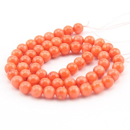 SR BGSJ Wholesale Lot Jewelry Making Natural 8mm Round Loose Gemstone Craft Beads Strand 15