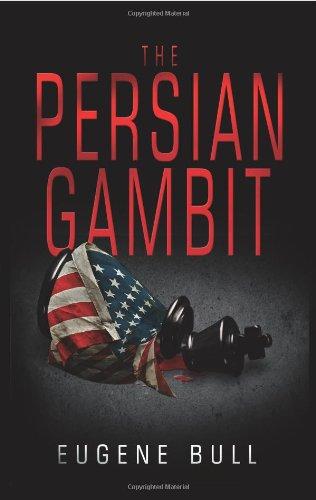 Download The Persian Gambit ebook