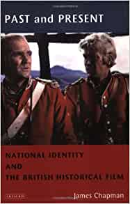 Amazon Com Past And Present National Identity And The border=