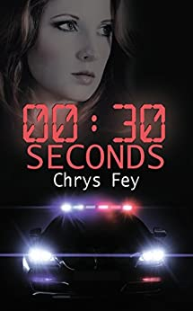 30 Seconds by [Fey, Chrys]