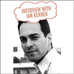 An Interview with Ian Kerner, author of You're Not That Into Him Either