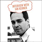 An Interview with Ian Kerner, author of You're Not