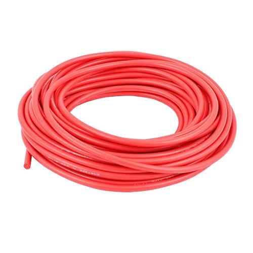 4.6 Mm Wire - 4