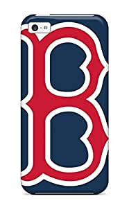 meilz aiaiTheodore J. Smith's Shop boston red sox MLB Sports & Colleges best iphone 5/5s cases 8222531K35156039meilz aiai1