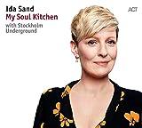 My Soul Kitchen