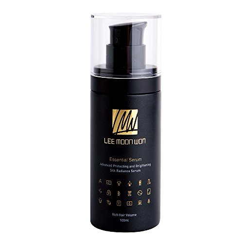 lmw-hair-essential-serum-nature-origin-ingredient-serum-100-ml
