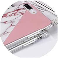 Amazon.com: Soft Case Compatible for Xs Max 6 6S X 5S 5C 4 ...
