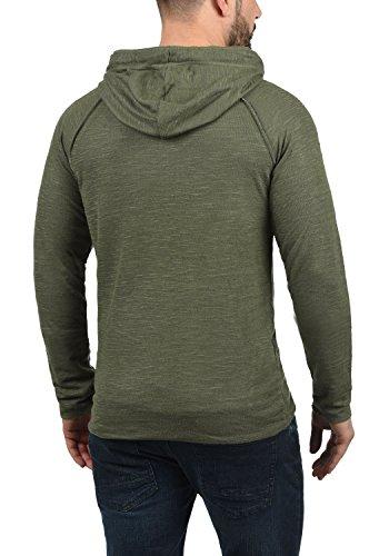 Hoodie Sweatshirt Pullover solider Hoodie f Donald f7bgy6