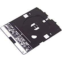OEM Epson CD Print Printer Printing Tray: Epson Expression Photo XP-55