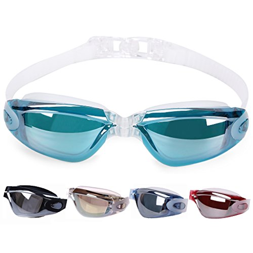 VenTing Swimming Goggles Watertight Protection