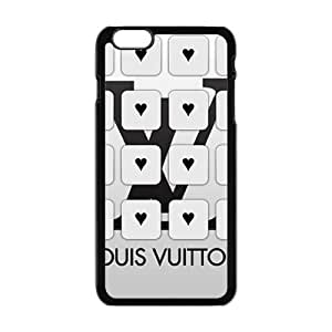 Zheng caseZheng caseHappy LV Louis Vuitton design fashion cell phone case for iPhone 4/4s