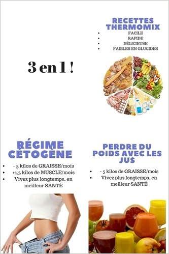 Perdre 10 kilos en 1 mois : régime, aliments, exercices, sport
