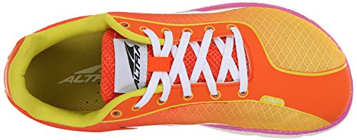 Daiquiri One 5 Shoe Running 2 Women's Altra Orange fq0Spp