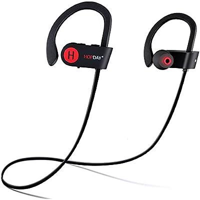 bluetooth-headphones-wireless-headphones-2