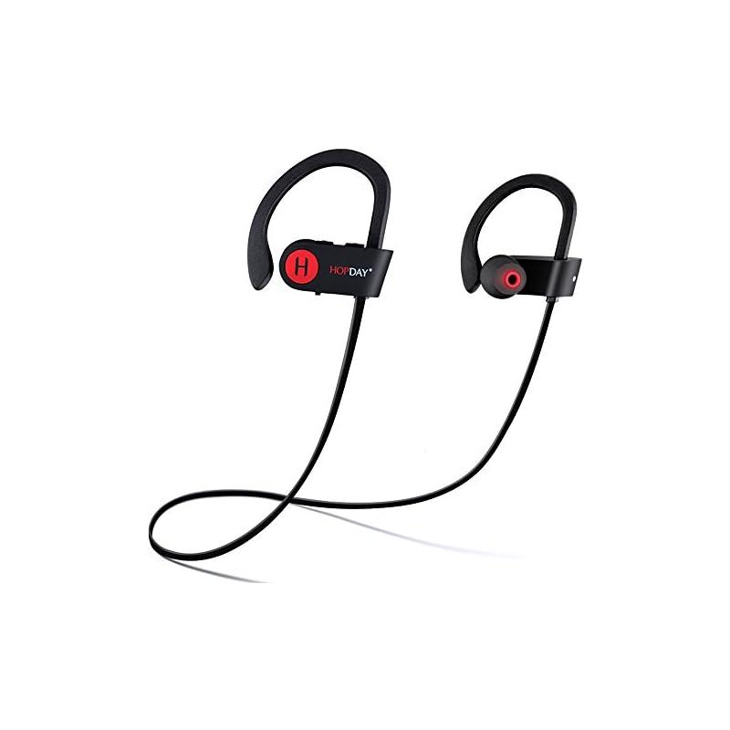 Bluetooth Headphones, Wireless Headphone