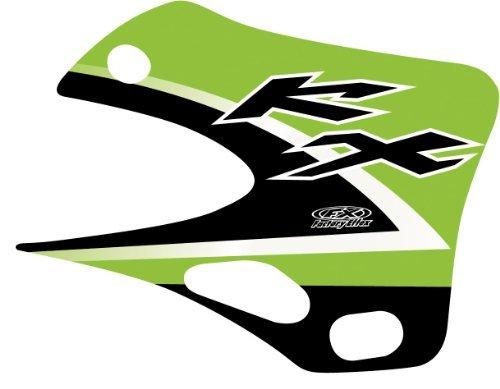 - Factory Effex (05-2684 OEM Tank/Shroud Graphic