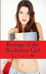 Revenge of the Bookstore Girl