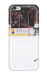 anaheim ducks (76) NHL Sports & Colleges fashionable iPhone 6 Plus cases